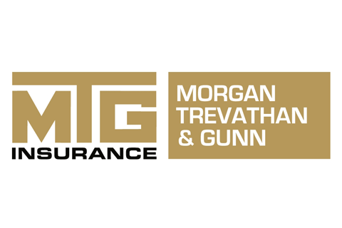 Morgan, Trevathan & Gunn Inc.
