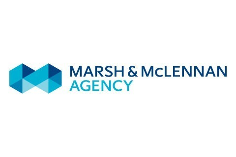Marsh & McLennan Agency LLC