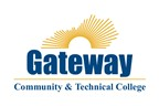 Gateway Community & Technical College