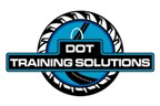 DOT Training Solutions
