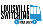 Louisville Switching Truck Sales