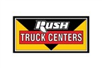 Rush Truck Center – Bowling Green